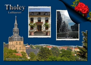 102069_Tholey-Rathausplatz.jpg