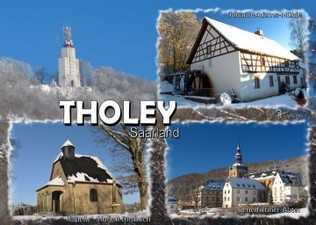 GTIN151_Tholey-Winter_small.jpg