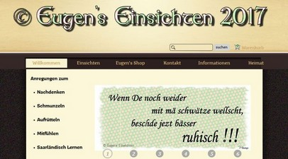 screenshot_Eugens-Einsichten_small.jpg