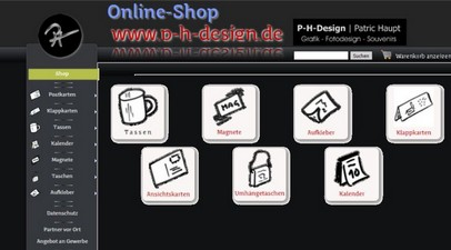 screenshot_SHOP-phdesign_small.jpg