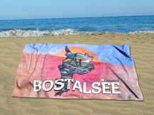 towel-Bostalsee+beach_small.jpg