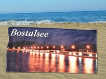 towel-Bostalsee-by-Night+beach_small.jpg