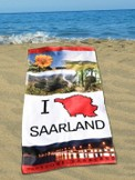 towel-ILOVESAARLAND+beach_small.jpg